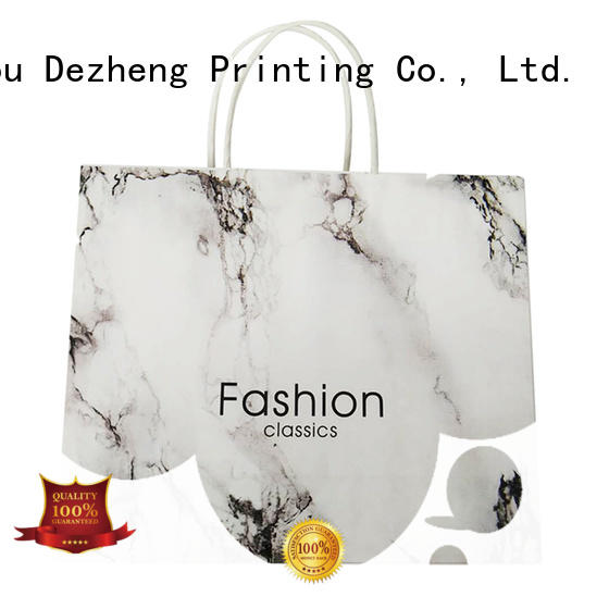 high-quality paper carry bag paper buy now for festival