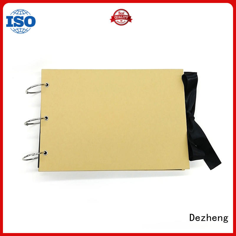 New Scrapbook Wholesale memory Suppliers For Memory