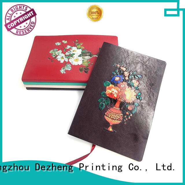 high-quality notebook company b5 get quote for career