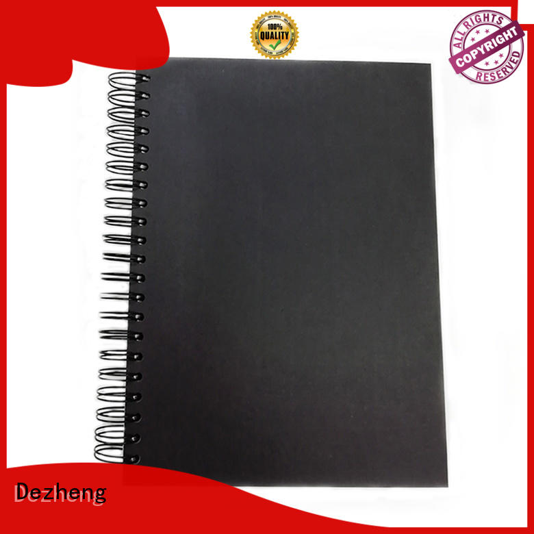 Dezheng Breathable picture scrapbook buy now For Gift
