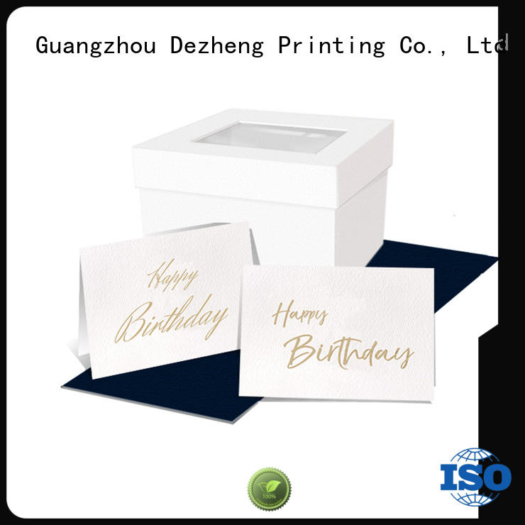 New happy birthday beautiful cards texture Supply