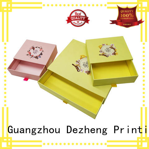 hot sale custom printed boxes cardboard OEM