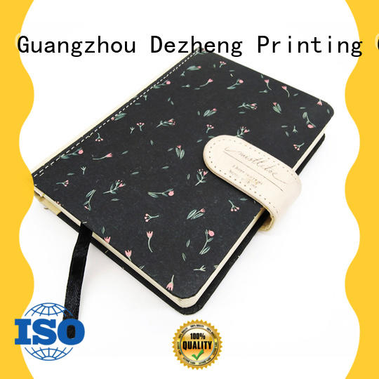 funky Eco Friendly Notebooks Wholesale planner for wholesale For note-taking