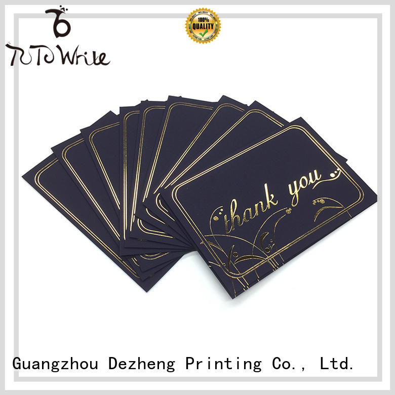 portable greeting cards for friends cards customization for festival