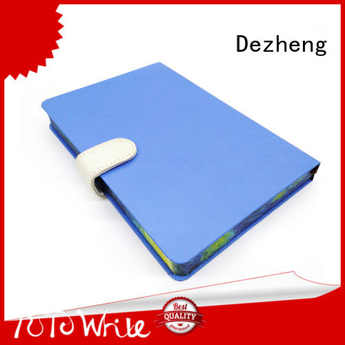 portable cheap hardcover notebooks buy now For note-taking