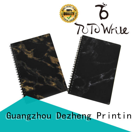 durable friendly OEM for notetaking