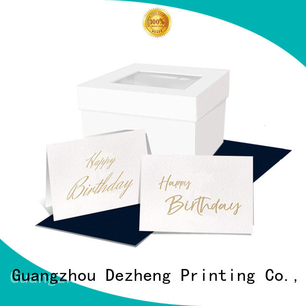 happy birthday beautiful cards cute Dezheng