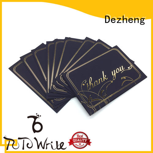 Dezheng at discount greeting cards for kids get quote for friendship
