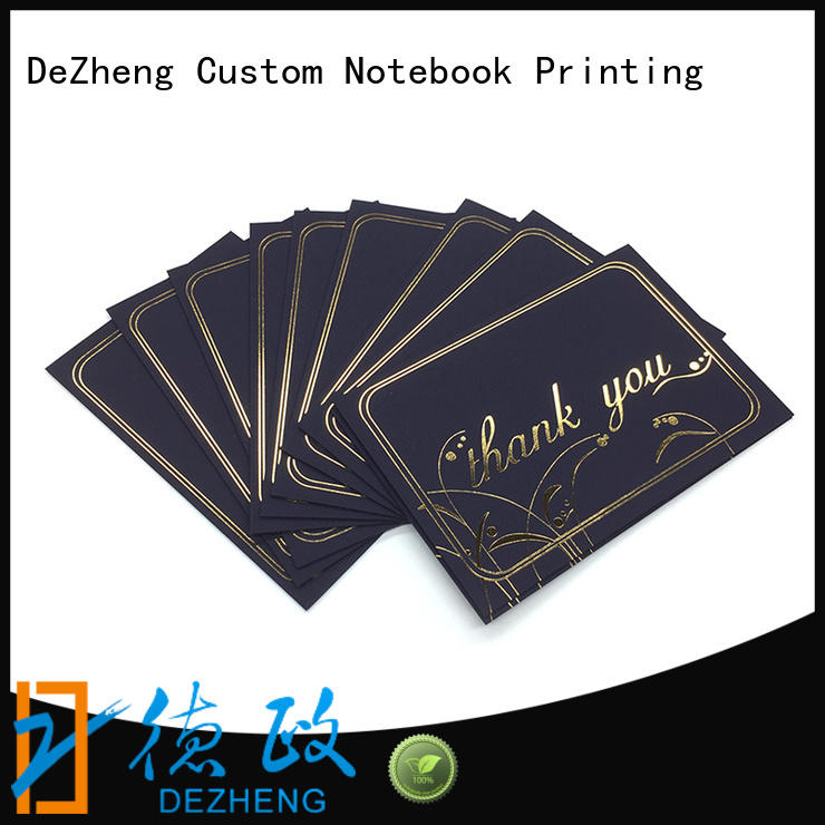 durable greeting cards for friends envelope bulk production for friendship