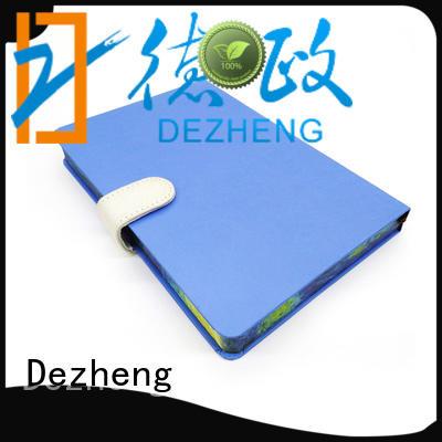 high-quality cheap hardcover notebooks elastic customization For note-taking