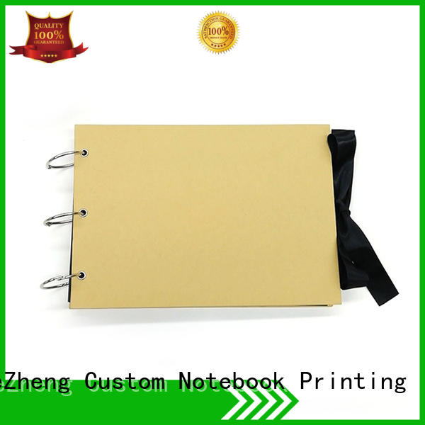 Dezheng home photo scrapbook free sample For DIY