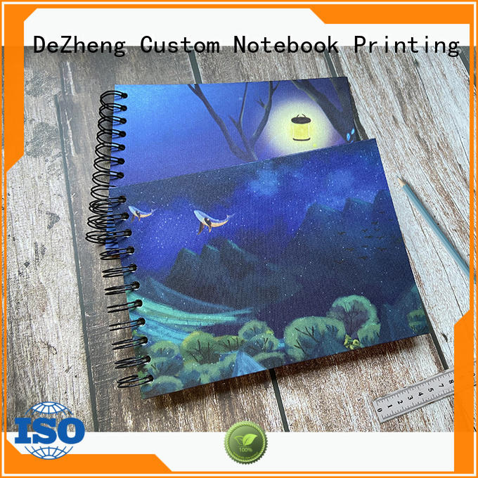 durableBest photo album with self stick pages photo customization for festival