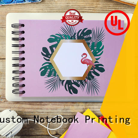 funky scrapbooking album photo square buy now for friendship