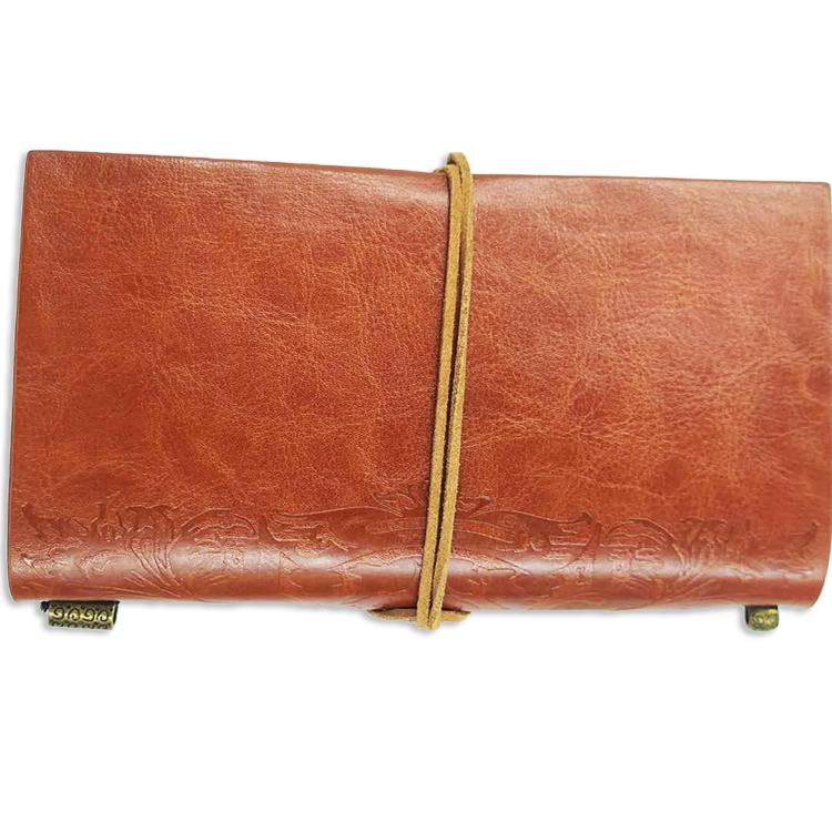 news-Dezheng-Dezheng latest personalized notebooks logo for journal-img