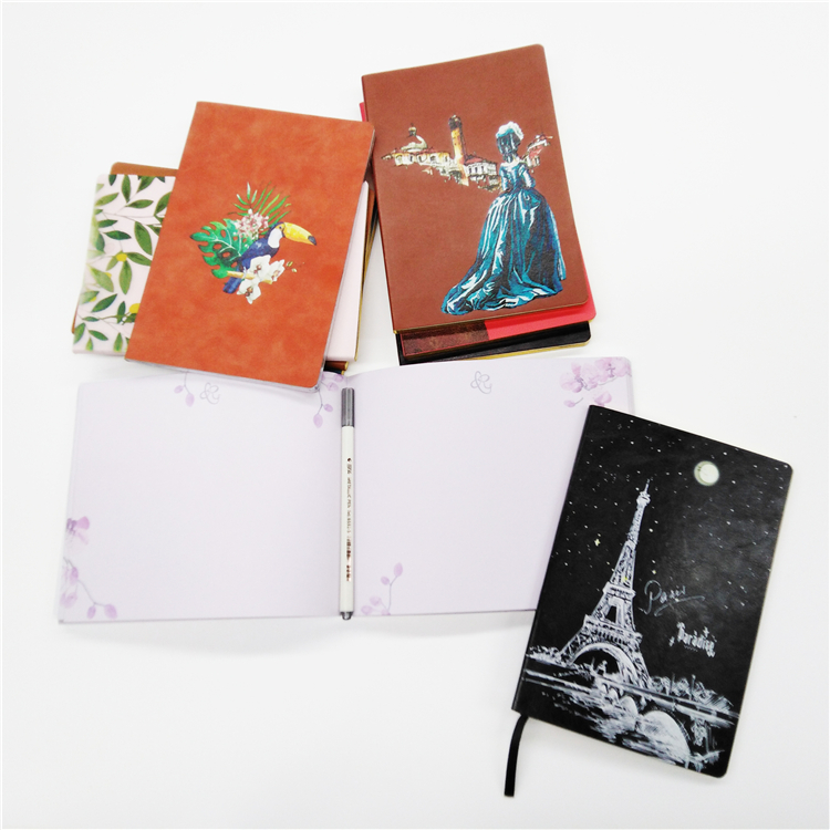 news-Dezheng credit personalised notebooks customization for personal design-Dezheng-img
