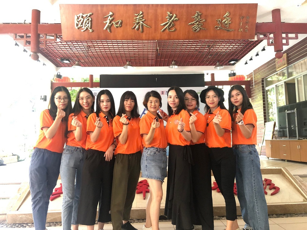 Dezheng Array image101