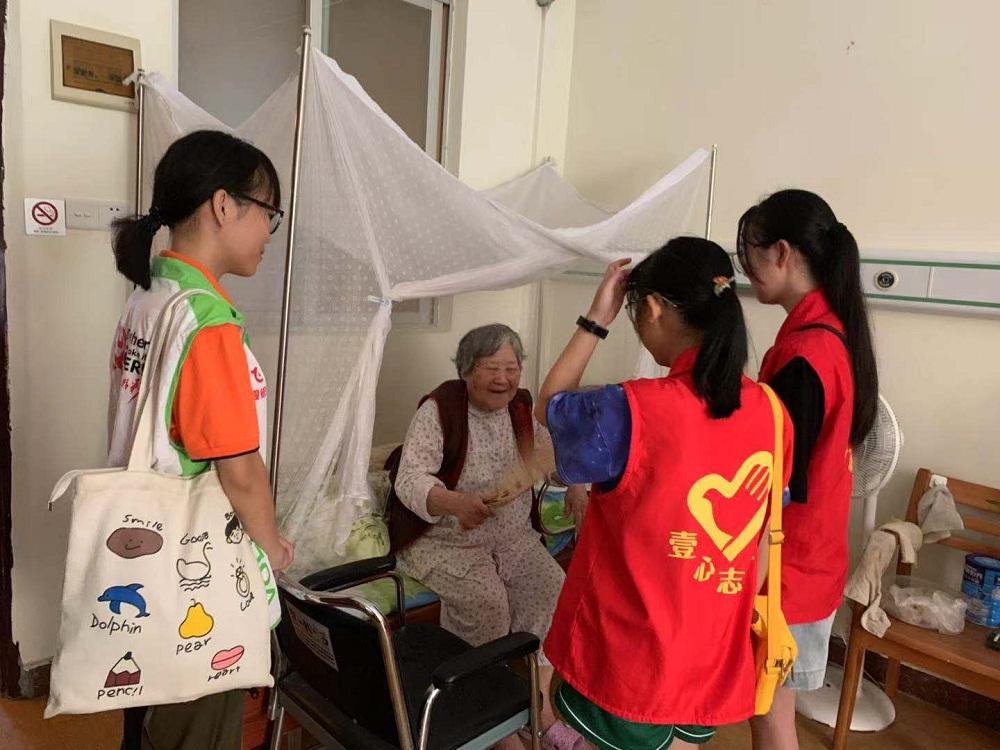 Dezheng Array image94