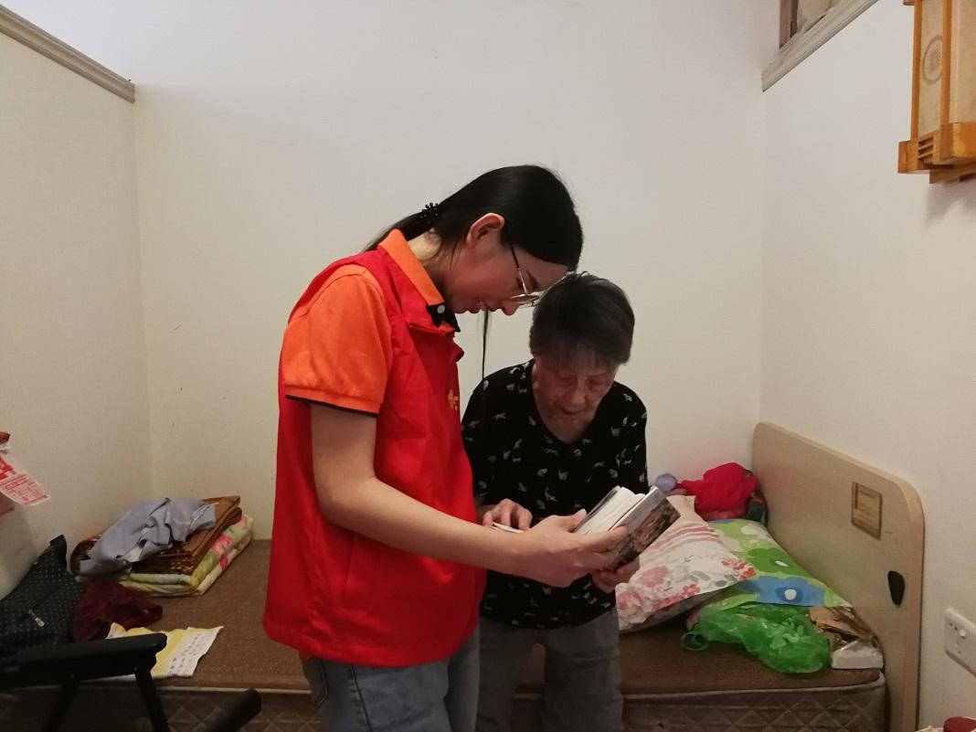 Dezheng Array image311
