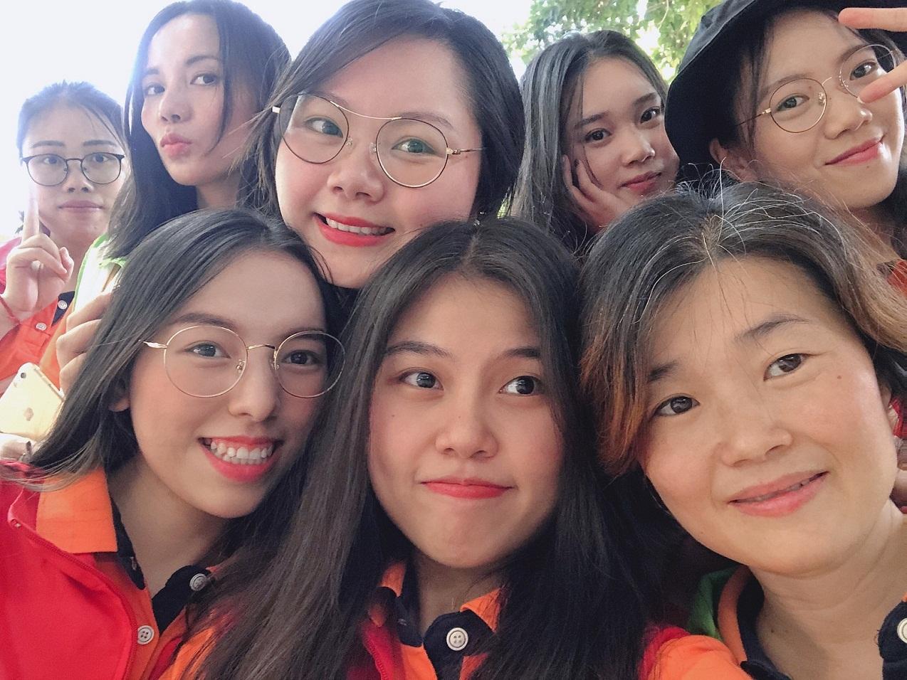 Dezheng Array image597