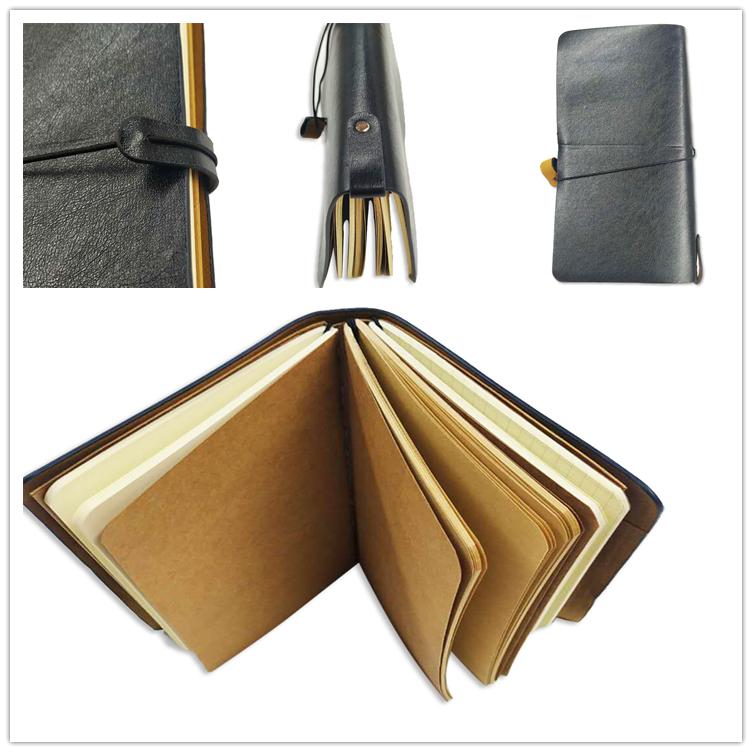 news-Dezheng Top notebook company-Dezheng-img