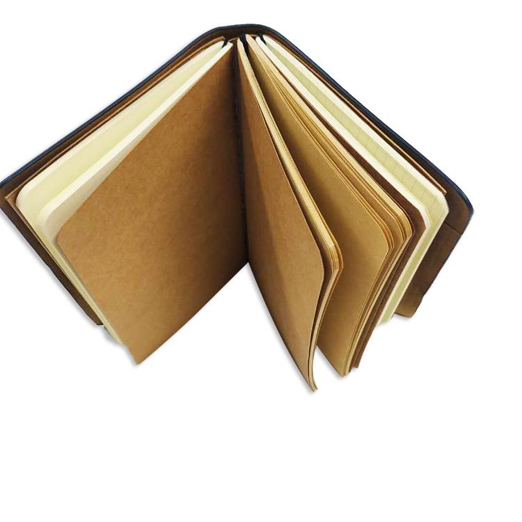 news-Dezheng-Dezheng Top notebook company-img