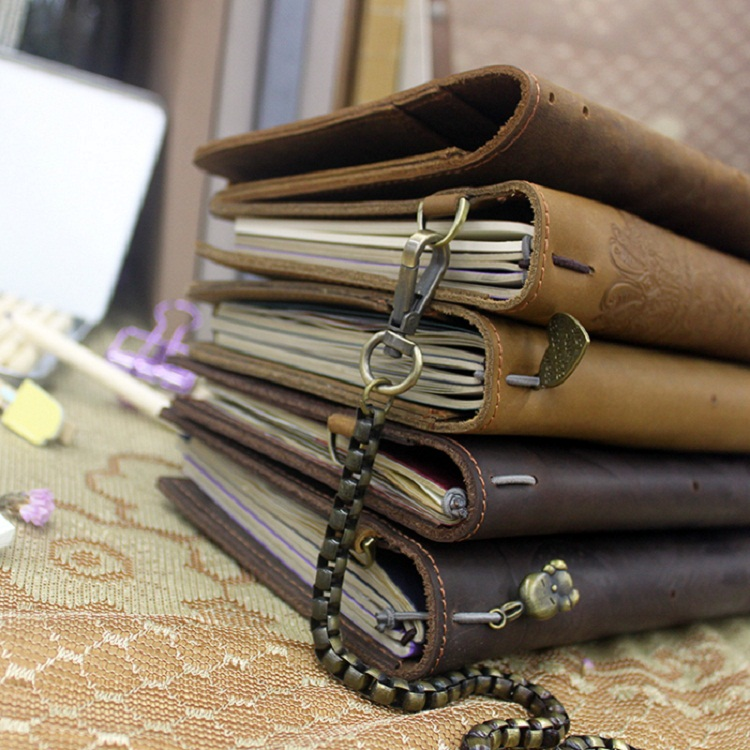 Custom notebook company for wholesale-Custom notebook manufacturer, Photo album supplier, notebook f