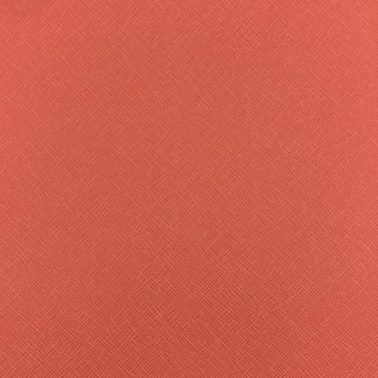 Dezheng Array image54