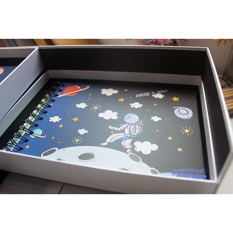 Dezheng Array image531