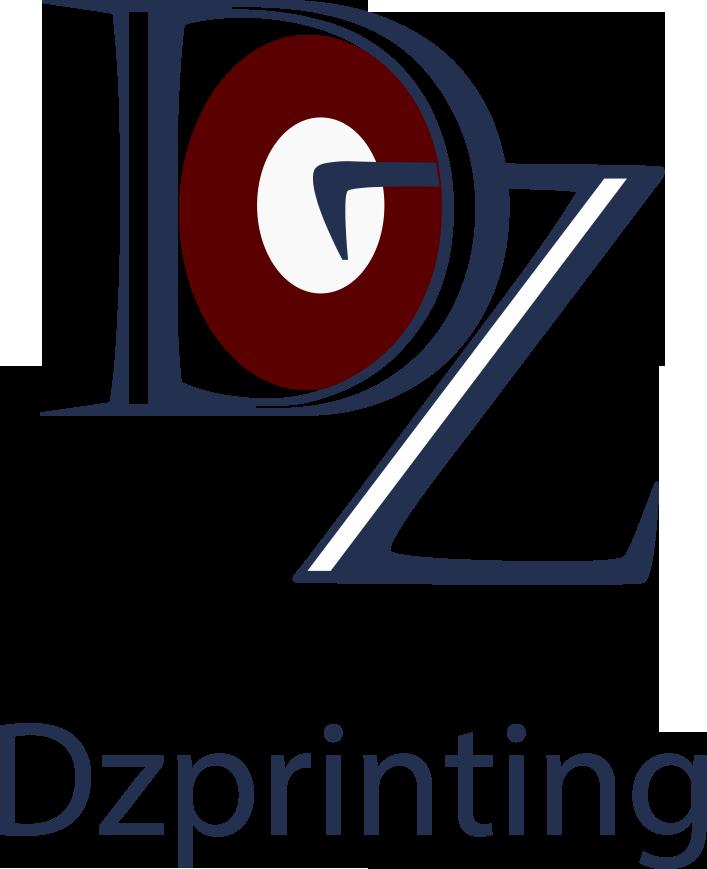 Dezheng Array image1