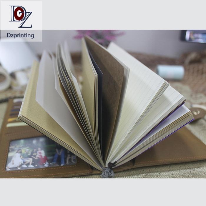 Dezheng Array image89