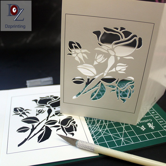 New birthday card manufacturers manufacturers-2