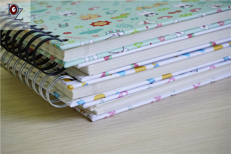 Wholesale Price Mini Custom Print PU Leather BF Film Photo Album With Self Adhesive Sheets