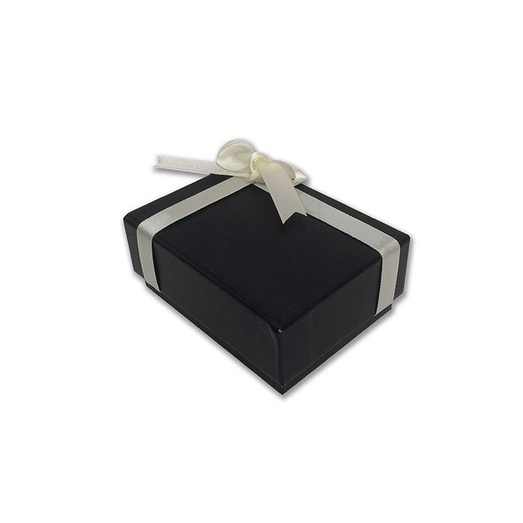 Dezheng paper box price customization-2