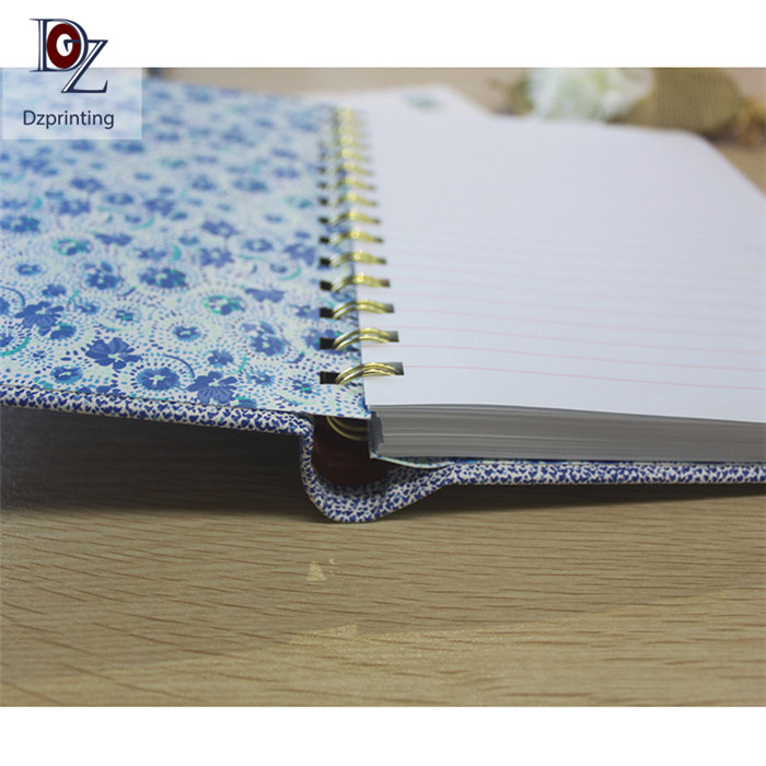 high-quality company notebooks bound customization for career-1