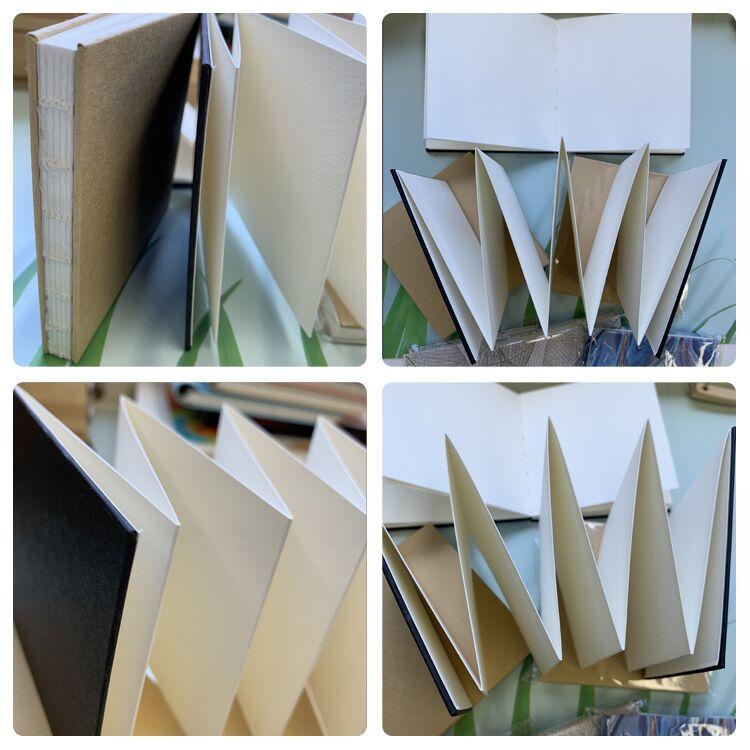 Dezheng custom bound journals Supply for notetaking-1