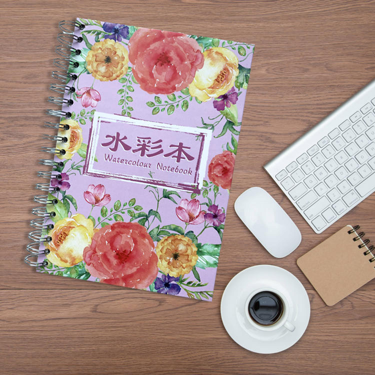 product-spiral notebook cover-Dezheng-img-3