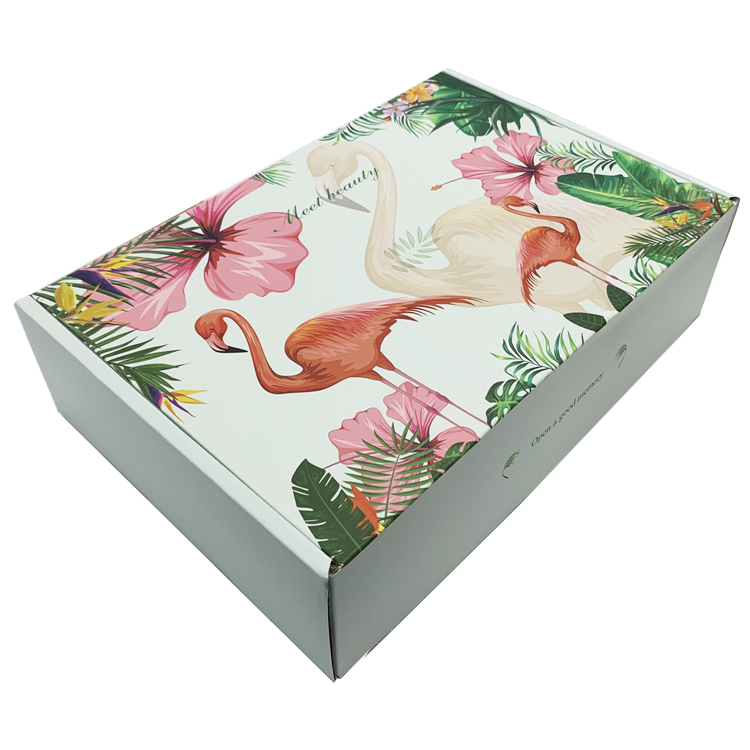 for business cardboard gift boxes Suppliers-1
