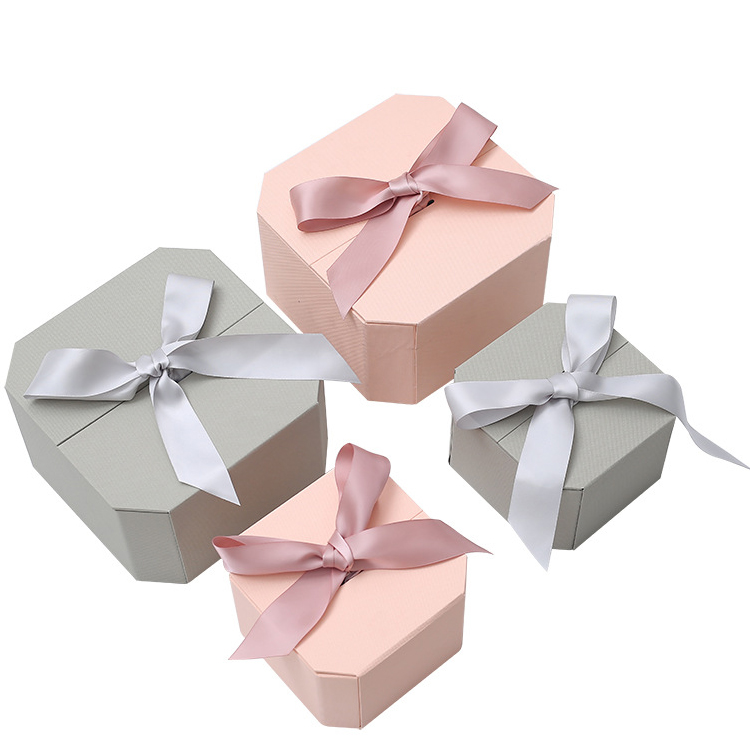 Dezheng Suppliers paper jewelry gift boxes manufacturers-1
