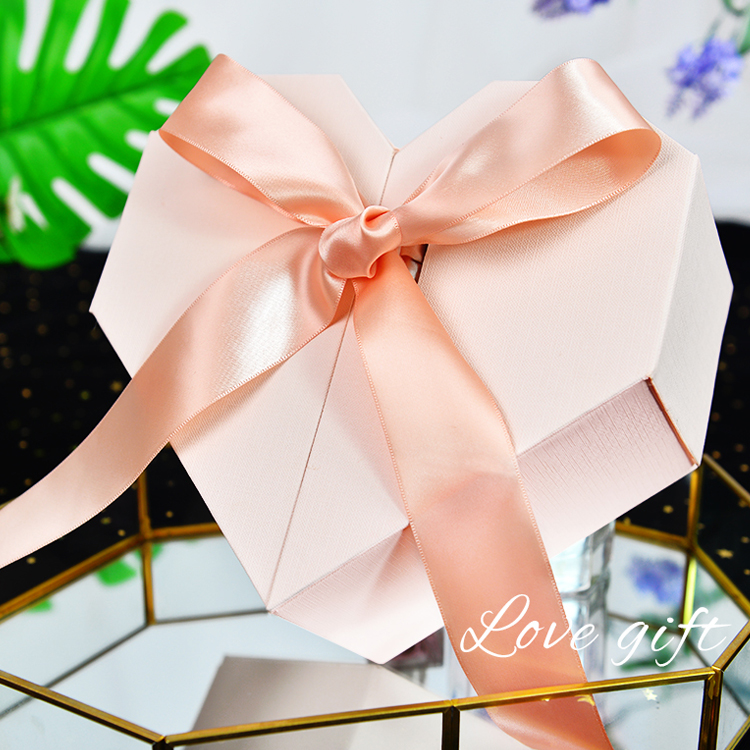 cardboard gift boxes company-2
