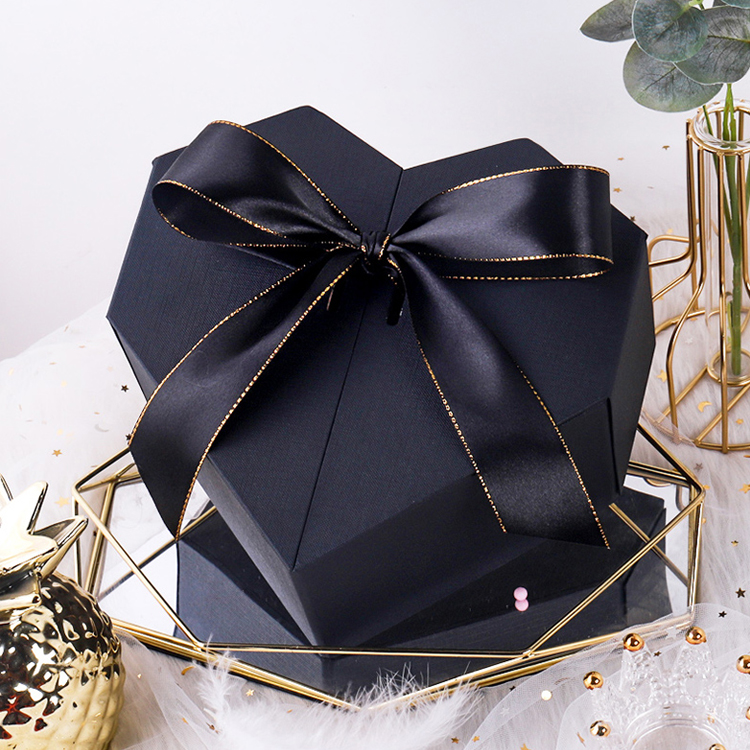 cardboard gift boxes company-1