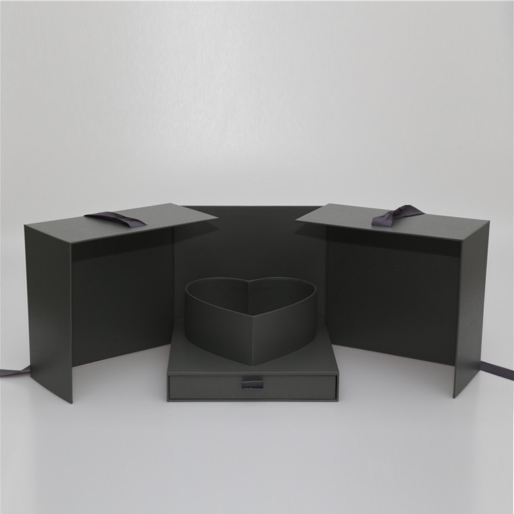 Dezheng factory custom boxes with logo-1