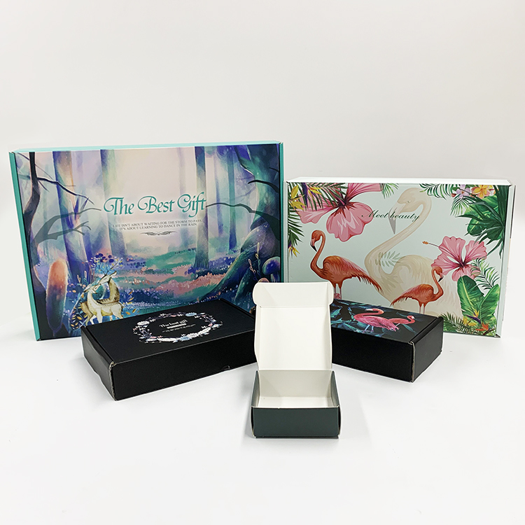 factory custom printed paper boxes customization-2