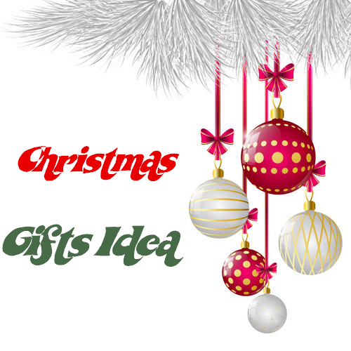 news-Dezheng-6 promotional Christmas gift ideas for your choice-img