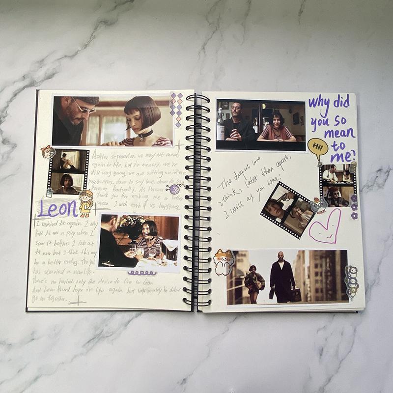 latest Bulk Scrapbook memory Suppliers For Memory-1