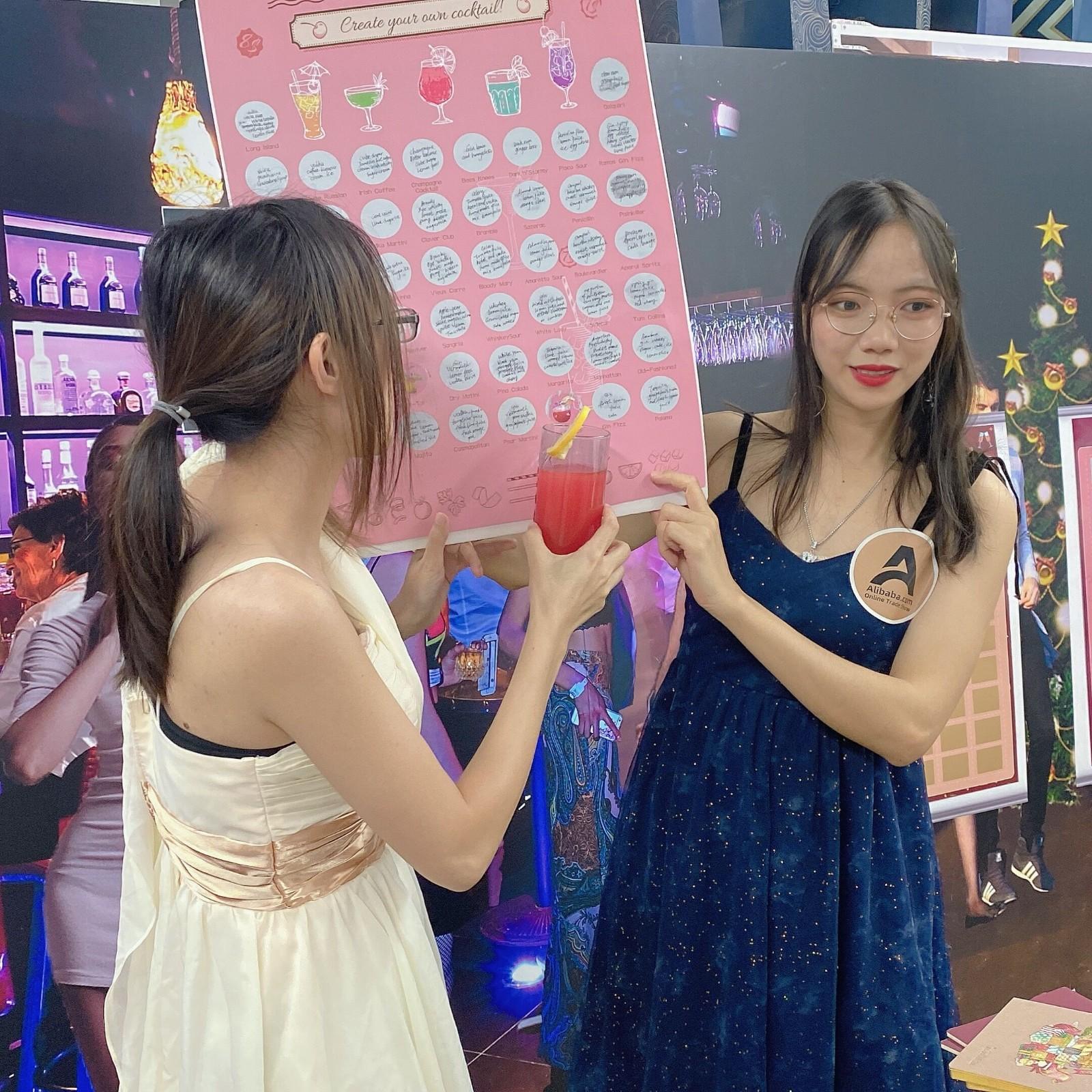 news-Dezheng-LIVE SHOW REPLAY LINK-img