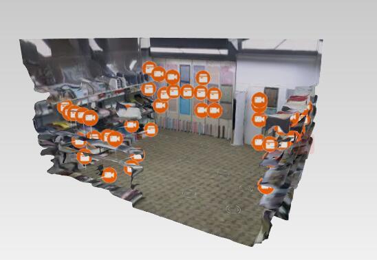 news-3D show room-Dezheng-img