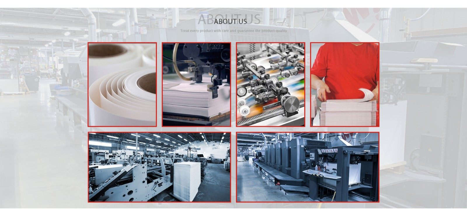 news-Dezheng-Know more about Dezheng factory-img-1