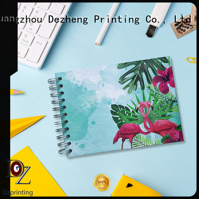 at discount Notebooks For Students Wholesale leather buy now For Gift
