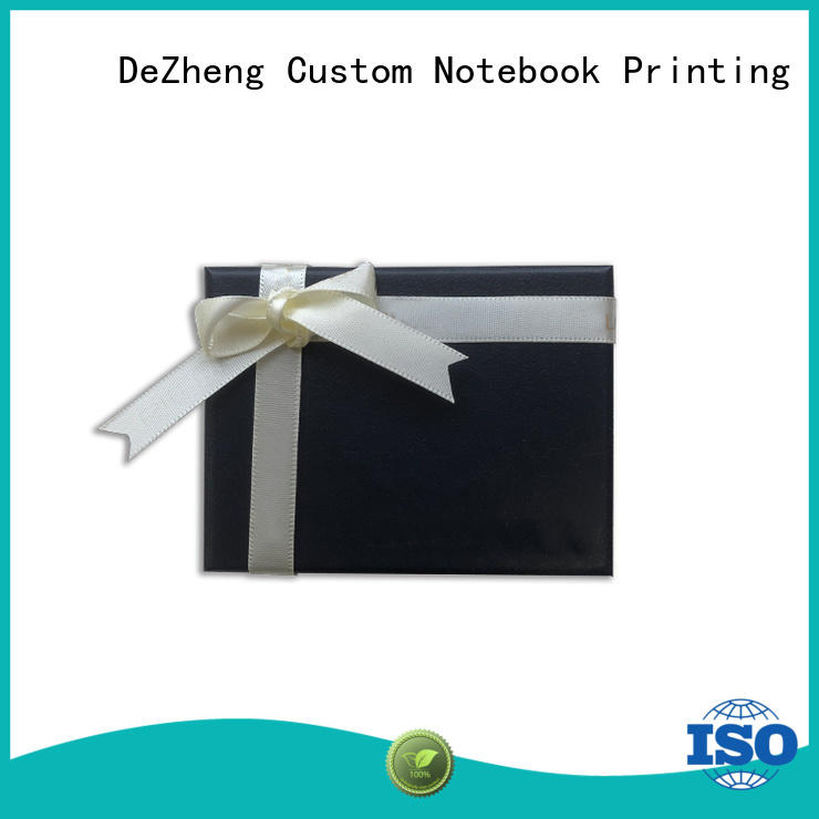 High-quality cardboard boxes for sale gift customization for festival