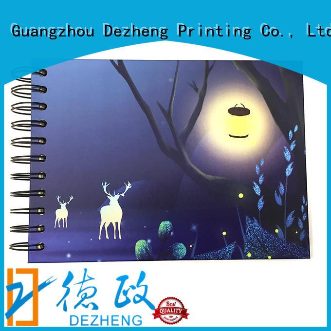 Dezheng bulk production for friendship